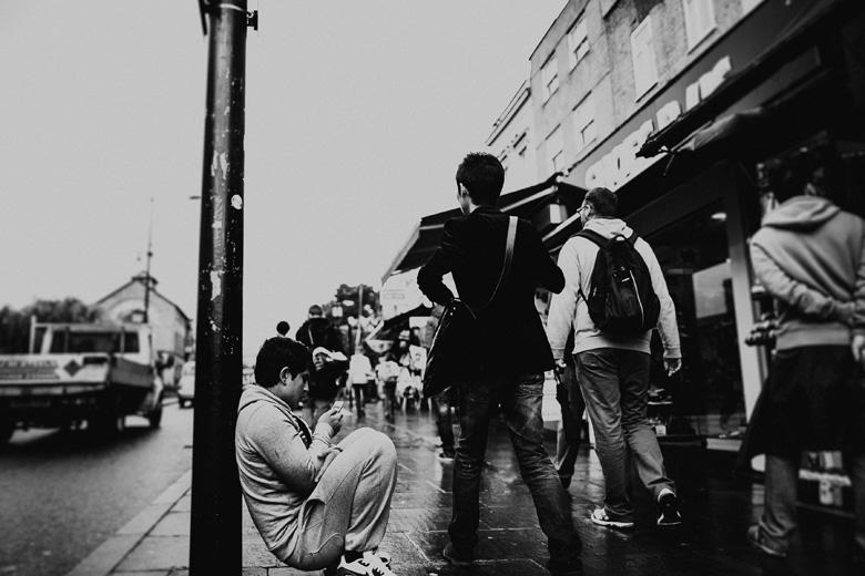 london_029_klein