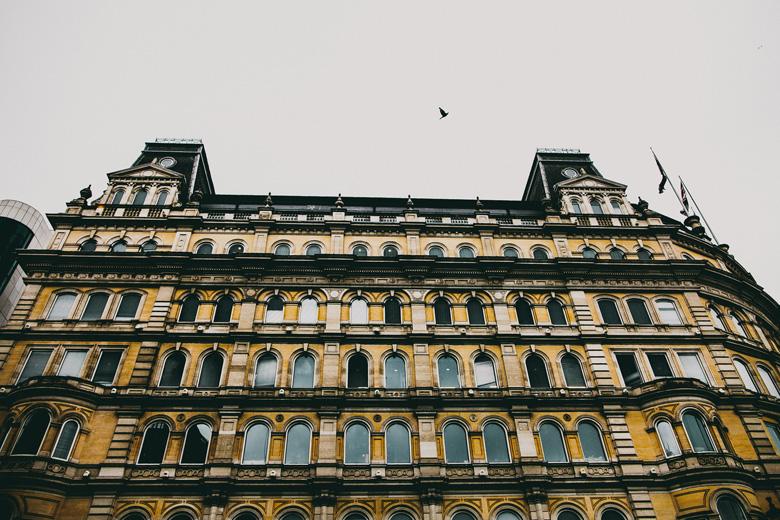 london_089