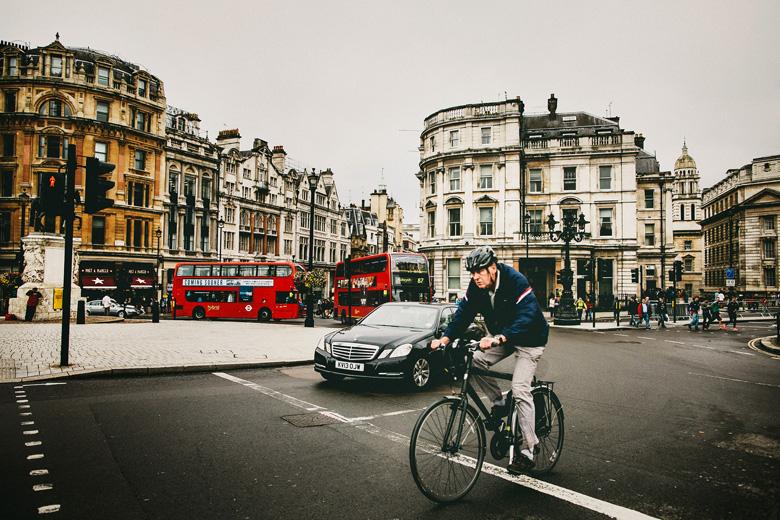 london_097