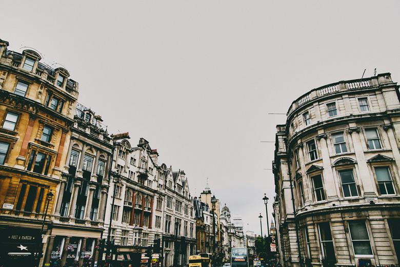 london_098