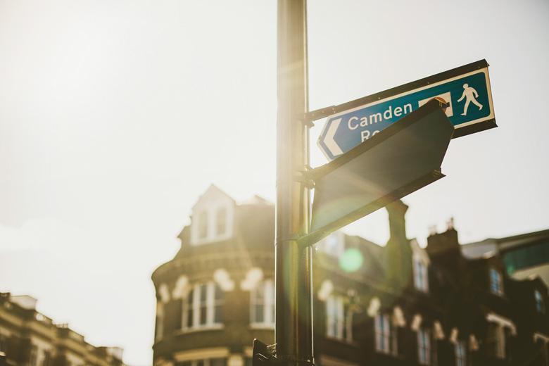 london_141