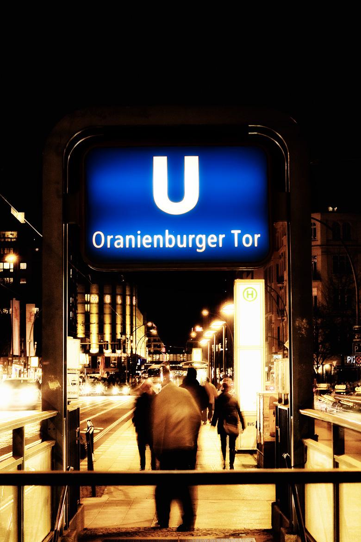 oranienburger_tor