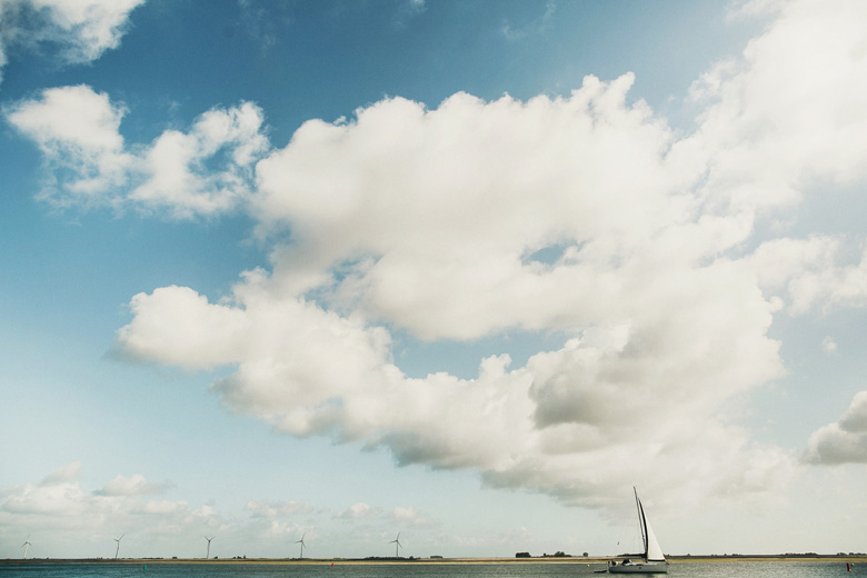zeeland_2014_165